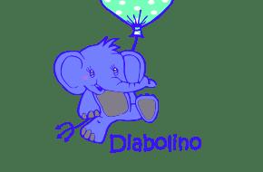 Diabolino