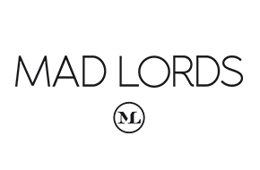 Mad Lords